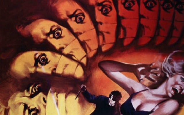 Nicolas Winding Refn ajoute un troisième film culte à sa liste de remake