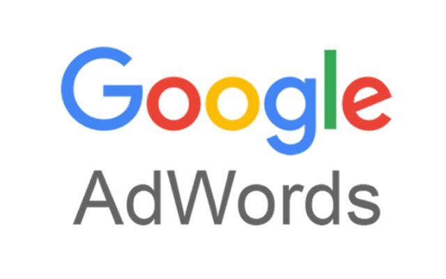 リマインダー:Googleは広告会社です
