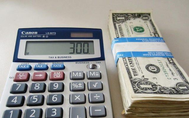 Vergi Beyannamenizde Hata Yaptıysanız Yapmanız Gerekenler