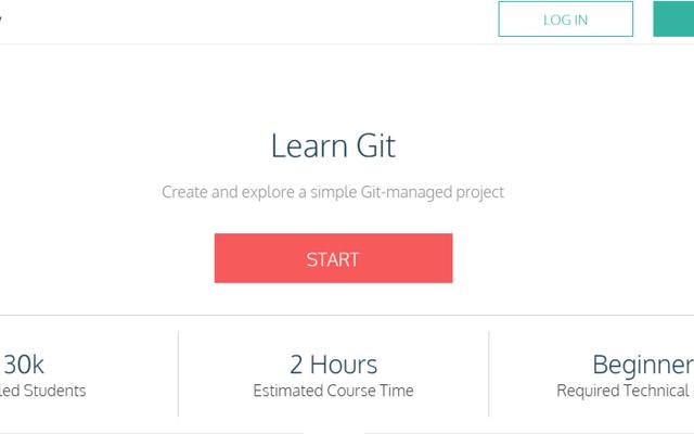 Codecademyの新しいコースで、プログラマーにとって不可欠なツールであるGitを学ぶ