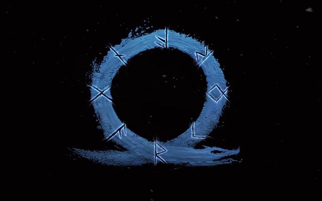 Ông chủ PlayStation sẽ không nói nếu God Of War tiếp theo cũng sẽ xuất hiện trên PS4