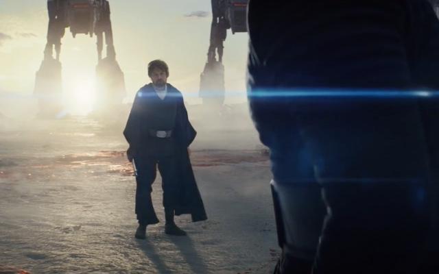 Una convenzione virtuale di Star Wars precederà la celebrazione di Star Wars non ancora annullata