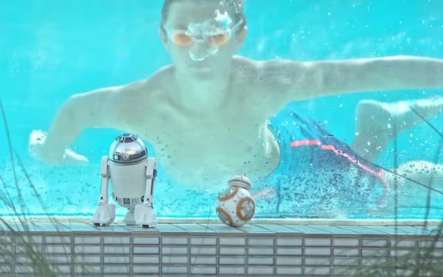 Pekerjaan Pemotong Mainan Terbaik Star Wars [Diperbarui]