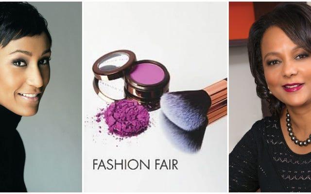 ブラックオパールの新しい所有者がファッションフェアを買収するにつれて、別のレガシーブランドが新たな命を吹き込む