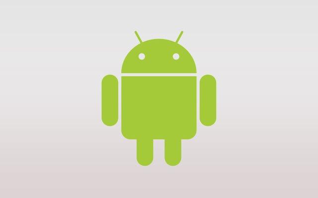 Cách nhận bản cập nhật bảo mật Android tháng 1 ngay bây giờ