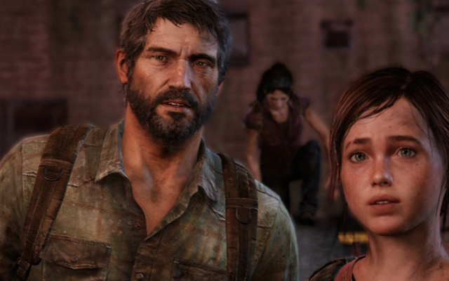 HBO ha elegido a un director independiente ruso para el piloto de The Last of Us
