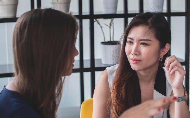 Bạn muốn xây dựng sự nghiệp của mình? Hỏi sếp của bạn những câu hỏi này