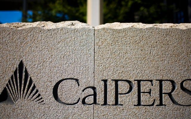 カリフォルニア学区は、退職した従業員が誤って彼らに与えた余分なお金を返すことを要求します