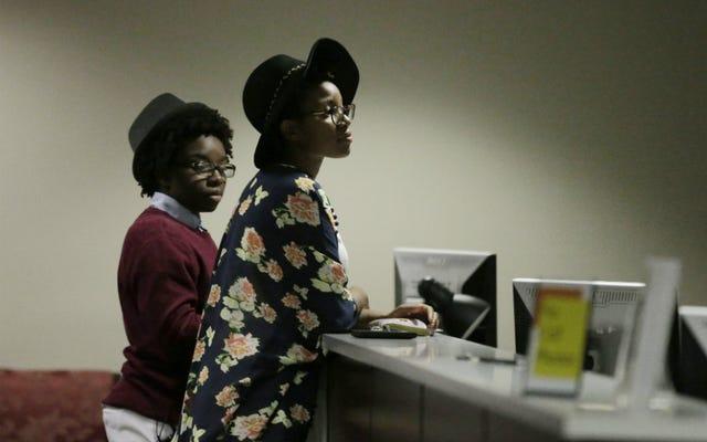 アラバマの同性愛嫌悪は大学に1500万ドルかかる