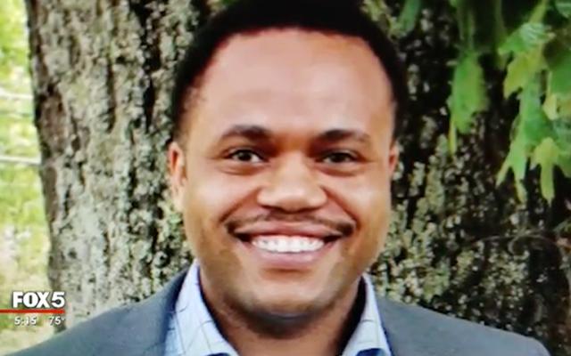 Aile, Polis Çaresizce İz Bırakmadan Kaybolan CDC Çalışanını Arıyor