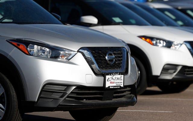 コロナウイルスは車の価格にどのように影響しますか?