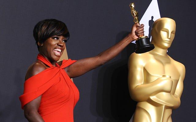 Per molti, Hollywood si avvicina di più alla verità