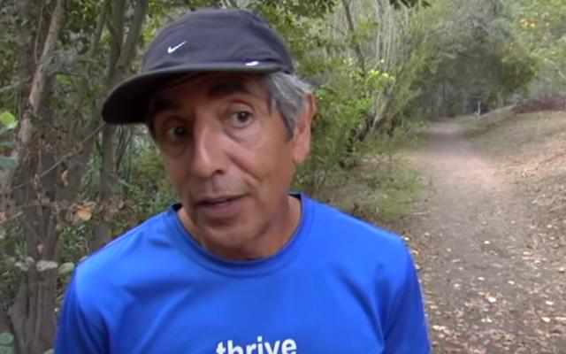 ロサンゼルス川で70歳の失格マラソンランナーが死亡した[更新]