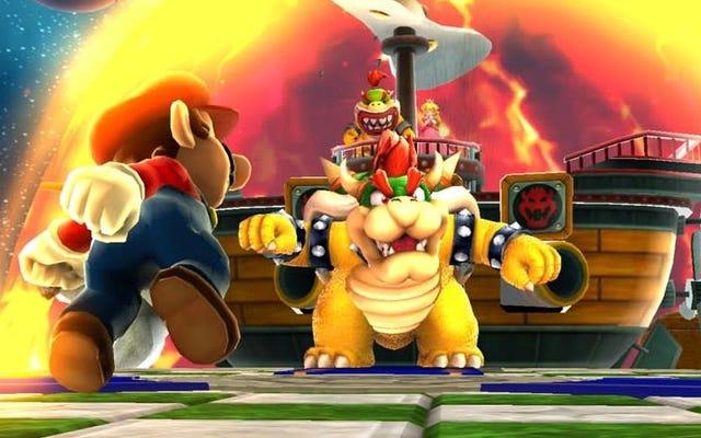 Presiden Nintendo Of America Menyebut Tenggat Waktu Pembelian Buatan Sebagai 'Perayaan'