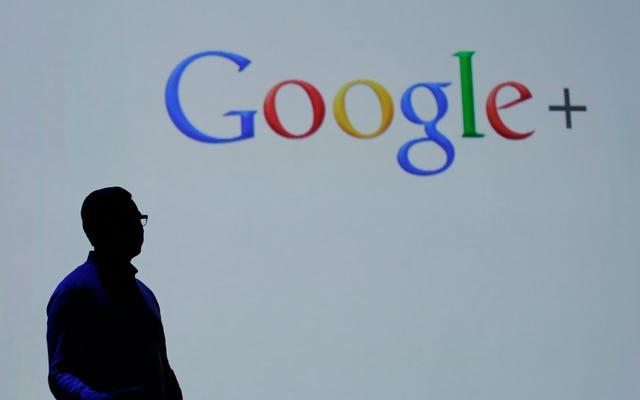 Informe: Google a punto de enfrentar su demanda antimonopolio del tercer estado, esta vez por Play Store