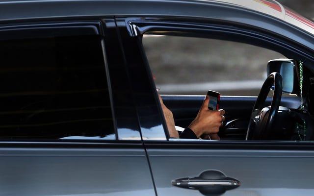 Apple ma technologię, aby zapobiec śmiertelnym awariom na FaceTime: proces sądowy