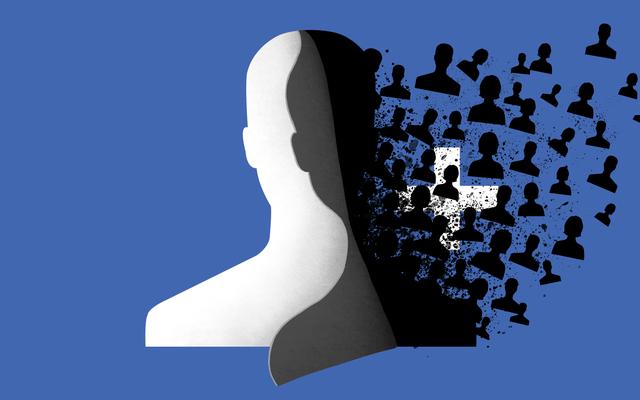 """""""Persone che potresti conoscere:"""" 10 anni di storia di una caratteristica controversa di Facebook"""