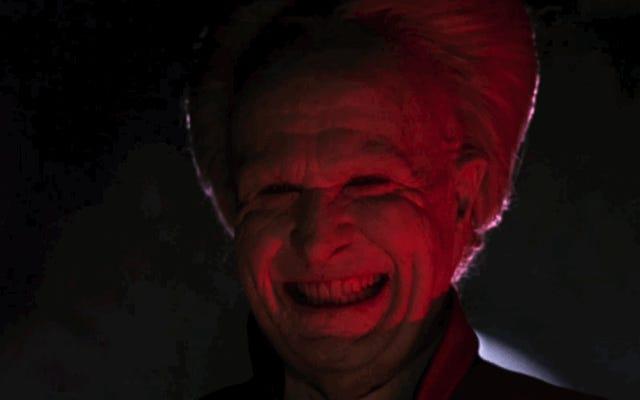 なぜ吸血鬼が存在しないのか、数学の観点から説明