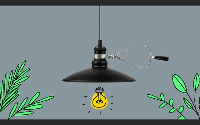 Los mejores accesorios para sus luces de cultivo