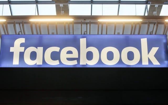 Facebook'un baş güvenlik görevlisi Alex Stamos, Cambridge Analytica skandalı sonrasında şirketten ayrılmayı reddetti