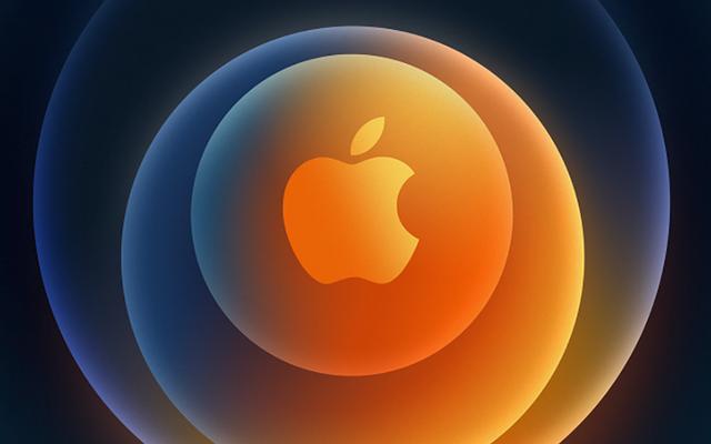สิ่งที่คาดหวังจากกิจกรรมเดือนตุลาคมของ Apple (iPhone!)