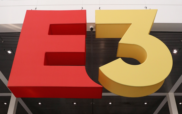 Report: E3 2021 Being Planned As An All-Digital Event