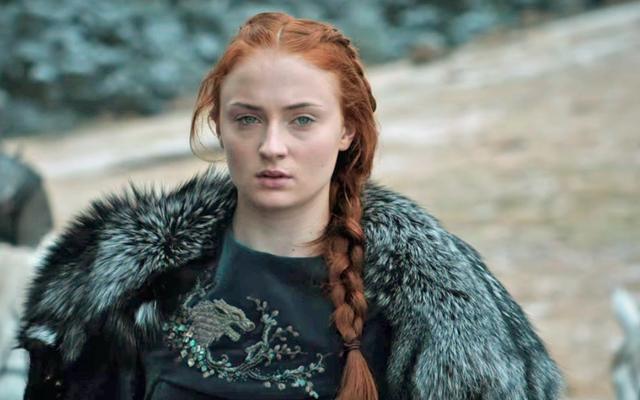 La prochaine saison de Game of Thrones aura moins d'épisodes que vous ne le pensez