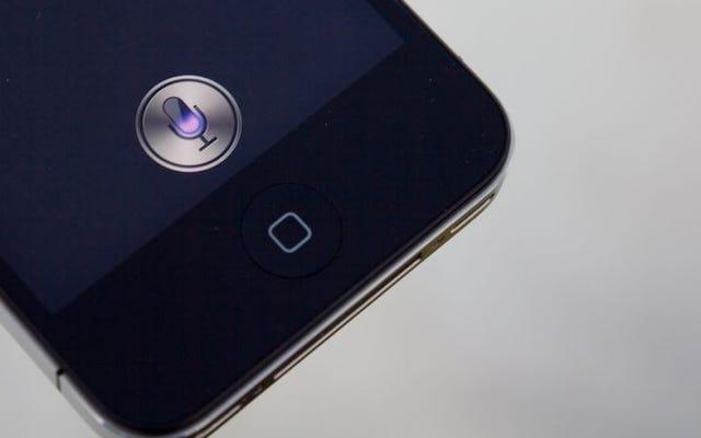 iOS10はこれらのAppleガジェットを時代遅れにします