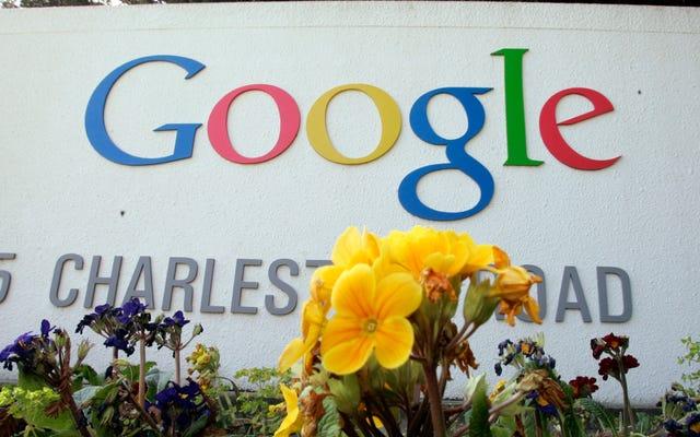 グーグルはまだ初期段階のサブスクリプションでニュース出版社と提携する計画を言う