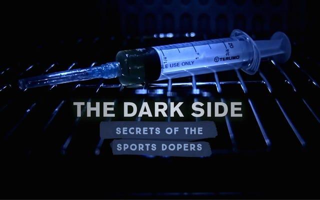 Voici le documentaire complet qui accuse Peyton Manning et d'autres de dopage [MISE À JOUR]