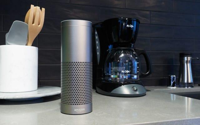 Leaker afirma que los auriculares con tecnología Alexa son el próximo gran dispositivo de Amazon