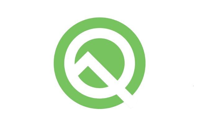 Cách đăng ký Android Q Beta ngay bây giờ