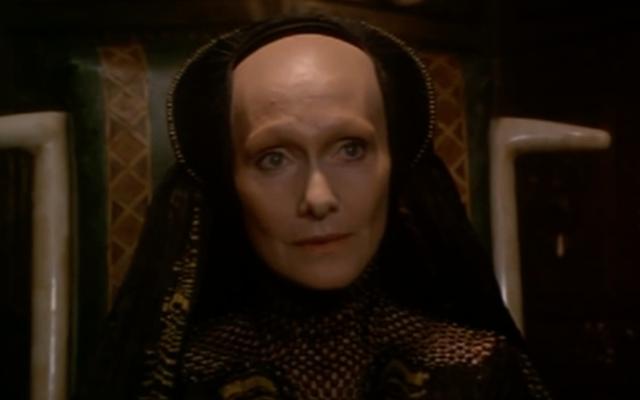 HBO Maxの砂丘:姉妹シリーズはショーランナーを失った