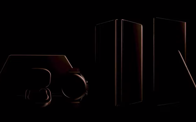 サムスンのギャラクシータブS7 +は最初の本当のiPadプロのライバルになることができますか?
