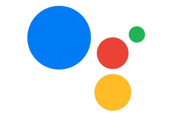 Как использовать 3-кнопочную навигацию с помощником Google Pixel 4