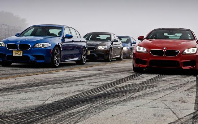 あなたの平均的な車の支払いは今月額523ドルの記録です