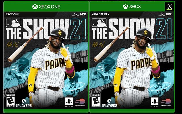 PlayStation स्टूडियो का पहला Xbox गेम अप्रैल में आया