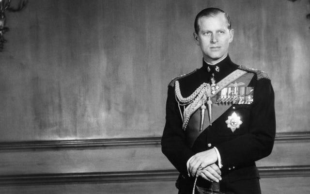 公爵、王女、そして現代王朝の形成