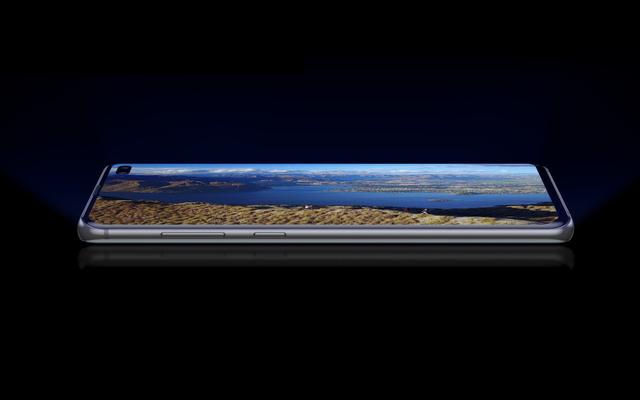 """Come abilitare le """"Opzioni sviluppatore"""" sul tuo nuovo Galaxy S10"""