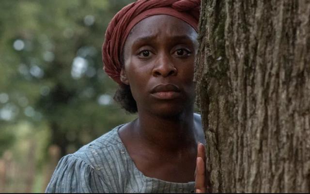 Lo que Harriet nos enseña sobre el liderazgo de las mujeres negras