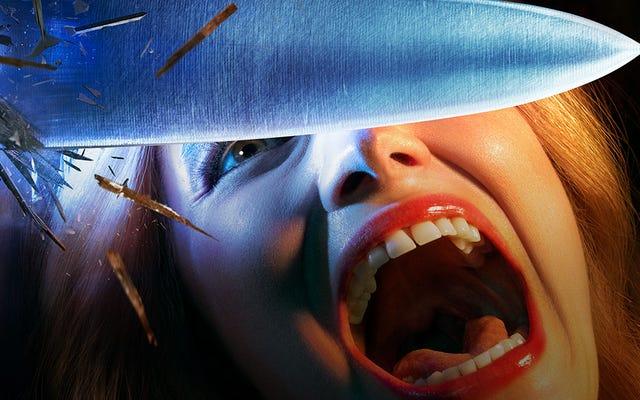 FX retoma oficialmente el spin-off de American Horror Story y retrasa la temporada 10 hasta 2021