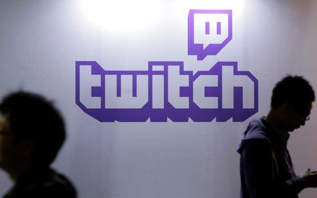 Le premier rapport de transparence de Twitch est un début, mais les streamers en veulent plus
