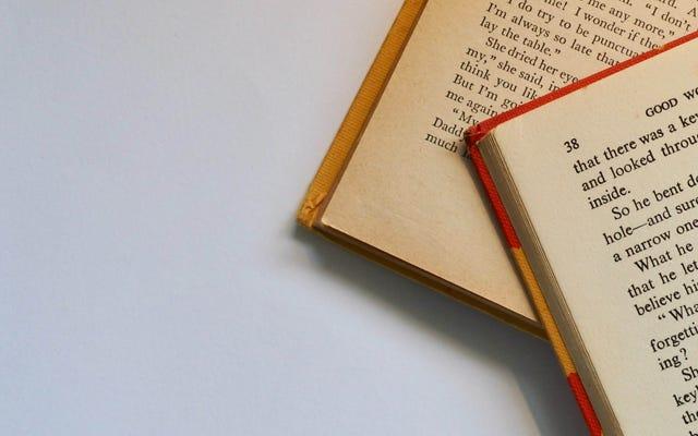 あなたの子供のノンフィクションの電子ブックを印刷する