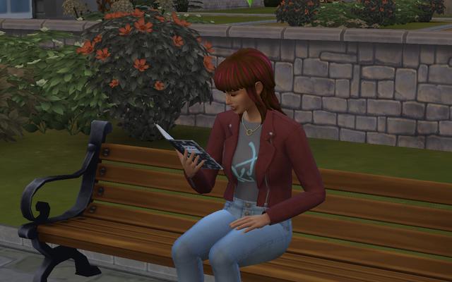 A nova expansão da faculdade do The Sims 4 é tão estressante e gratificante quanto a realidade
