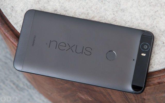 Nexus'a veda edin: Google'ın bu ürün yelpazesine devam etme planı yok