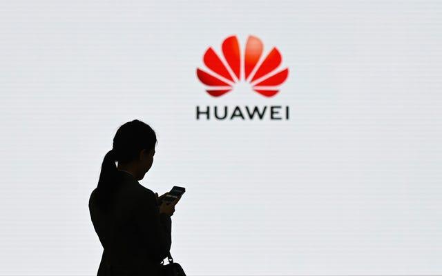 Bir Twitter Botları Ağı, Belçika'nın Huawei 5G Yasağına Karşı Karalama Kampanyası Başlattığı Bildirildi