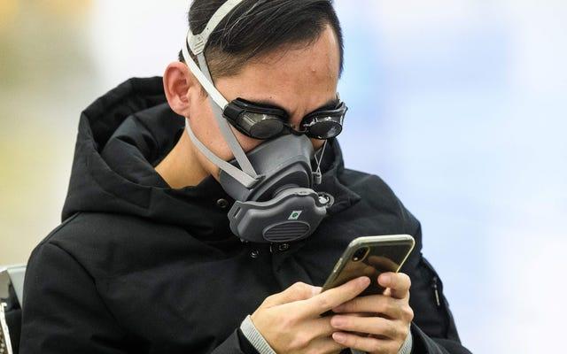 Германия, Япония и Тайвань сообщают о первых случаях коронавируса у людей, не посещавших Китай [обновлено]