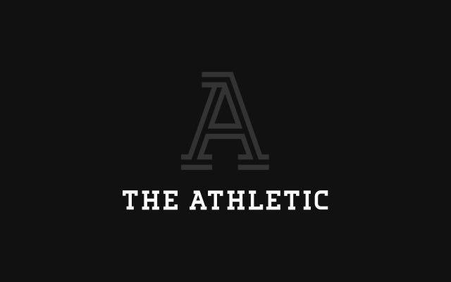 アスレチックはクリーブランドスポーツメディアの確執をかき立てました
