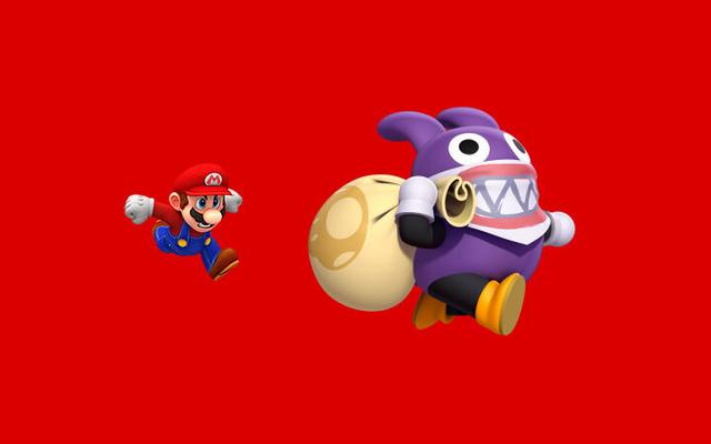 Une fuite massive de Nintendo comprendrait le code source Wii, le matériel de développement et les ROM de test N64