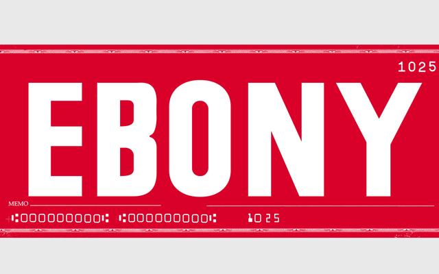 เรียนนิตยสาร Ebony: FU จ่ายนักเขียนของคุณ! [แก้ไข]